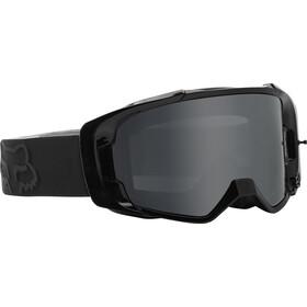 Fox Vue Stray Goggles Heren, black